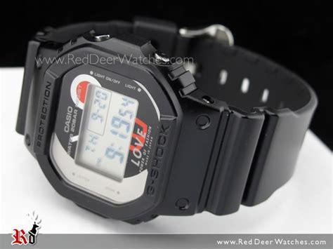 Casio Gshock Dw 5600lp Power 1 buy casio g shock filip pagowski quot quot power of fashion
