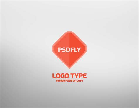 psd logo templates 25 free amazing logo designs to part 6
