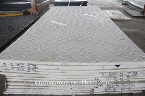 Ground Cover Mats by Anti Uv Hdpe Ground Cover Mats Whole Sale Road Mats Buy