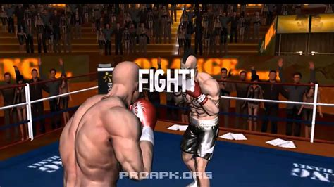 download mod game punch boxing 3d download hd punch boxing 3d gameplay android proapk