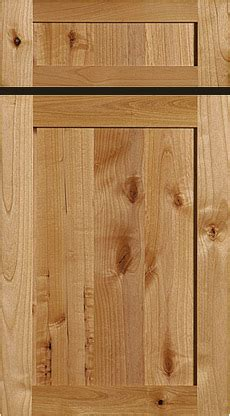knotty hickory cabinet doors cabinets matttroy