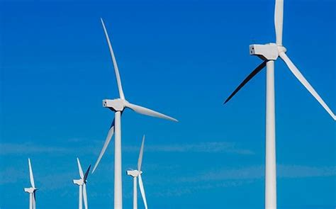 pattern energy wind projects pattern energy acquires texas wind project power engineering