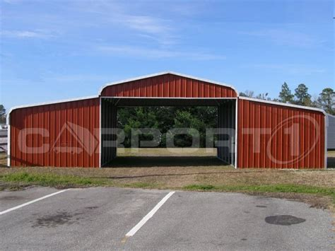 Metal Barn Homes metal barn kits are something that is offered but often