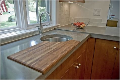 Cutting Kitchen Countertop by Granite Cutting Board Large Home Design Ideas