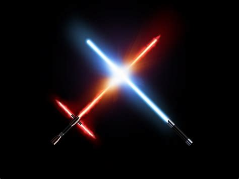 how much does a light cost how much does a lightsaber cost nation