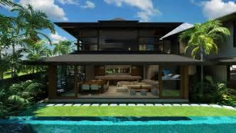 Plantation Style Home Plans city view house chris clout design