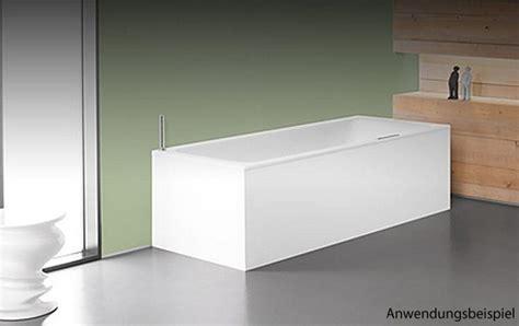badewanne rechteckig kaldewei puro duo 664 badewanne 266400010001 587570920001