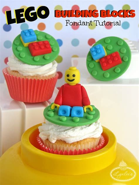 tutorial for lego cake fondant lego cake topper tutorial perfect for parties