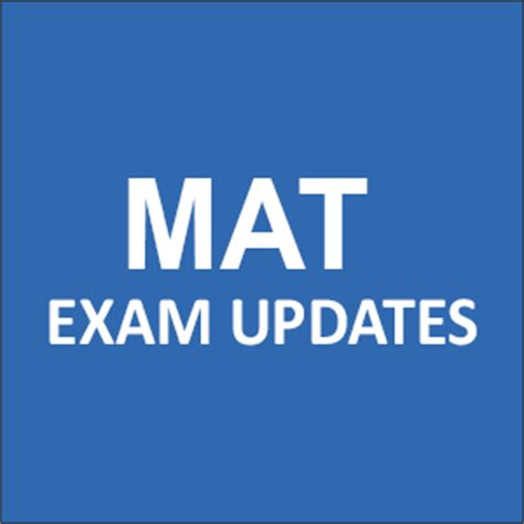 Mba Registration Last Date by Ibsat 2016 Last Date For Registration Extended Mba