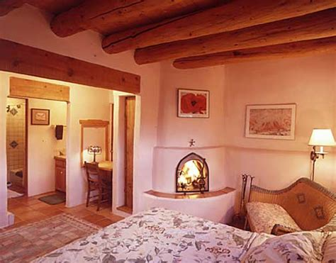 taos bed and breakfast rooms available at taos bed and breakfast