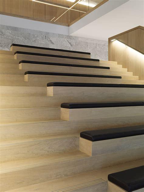 design museum london linkedin the design museum nytt rom