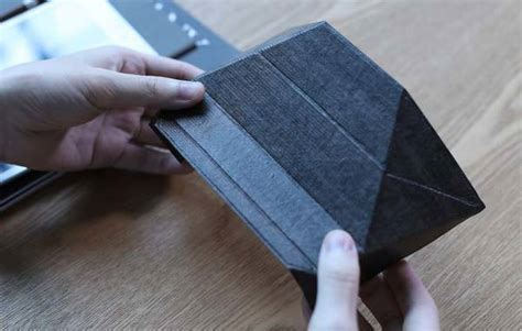 Origami Smartphone - fodi origami stand supports smartphones tablets and