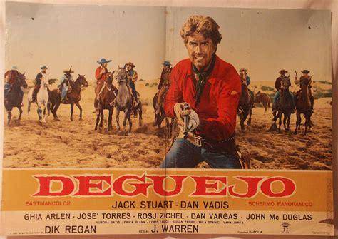 film western un gentleman in vestul salbatic locandine cinematografiche di film western far west