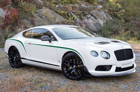 bentley gt3 2015 bentley continental gt3 r front three quarter view