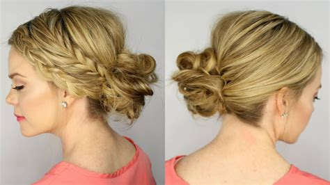 braid hairstyles with all types of braid hairstyles hairstyle for