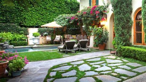 backyard translate 57 landscaping ideas for a stunning backyard landscape