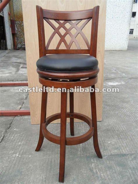 Kursi Kayu Ulin kursi kayu klasik berbagai macam furnitur kayu