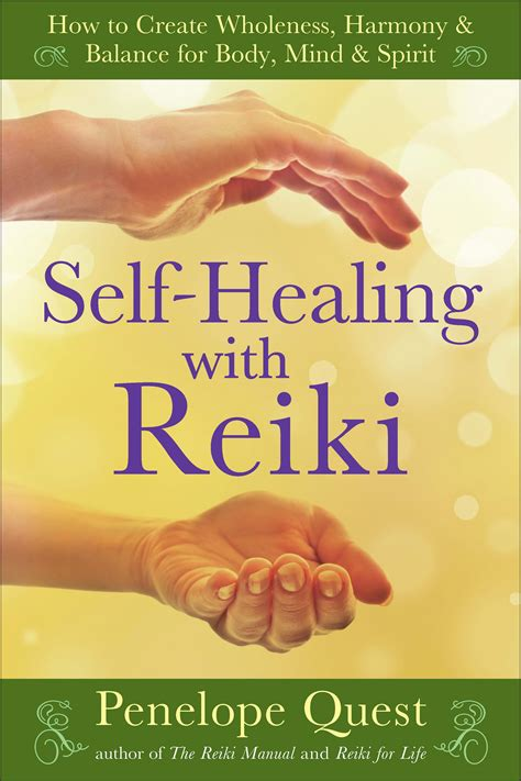 self healing master your learn powerful energy healing techniques books everything you need to about reiki healing