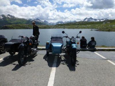 Ural Motorrad H Ndler by Amr Niederhauser Das Team Moto Guzzi H 228 Ndler Royal