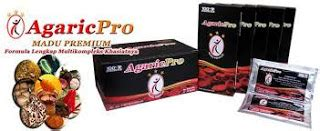 Agaricpro Asli obat tradisional prostat membesar yang uh agaricpro alami