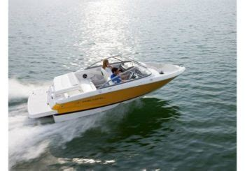 boats for sale mayville ny 2015 1900 the boatworks chautauqua boat rentals and sales