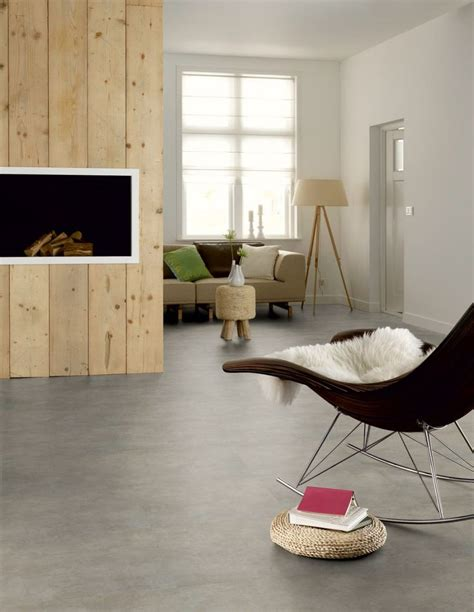 vinyl vloer alkmaar 25 beste idee 235 n over vinyl houten vloeren op pinterest