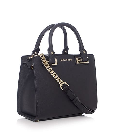 Michael Kors Small Satchel Luggage Ori michael michael kors quinn small satchel bag available at jules b