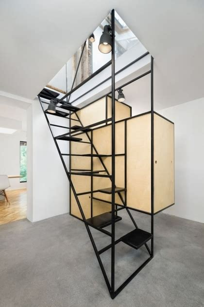 small house stairs design small house staircase designs stairs design ideas