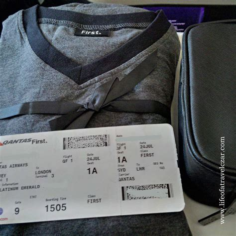 Oh Sleeper The Marriage Of Steel And Skin by Qantas Class Sydney To 2014 Of A