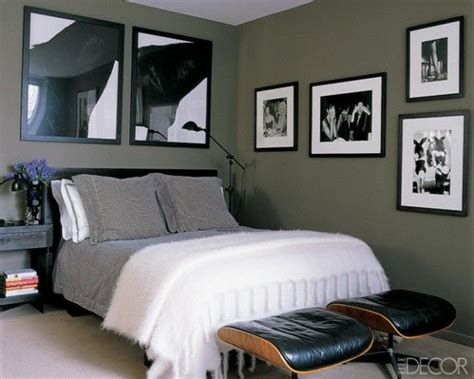 masculine paint colors for bedroom elements of a masculine bedroom masculine rooms