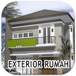 gambar exterior rumah apk  pc  android apk games apps  pc