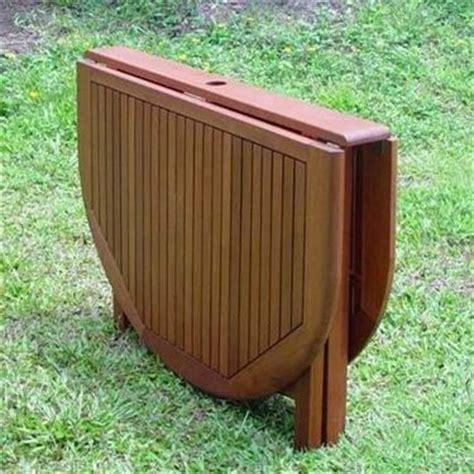 tavolo chiudibile ikea tavoli da giardino pieghevoli tavoli e sedie