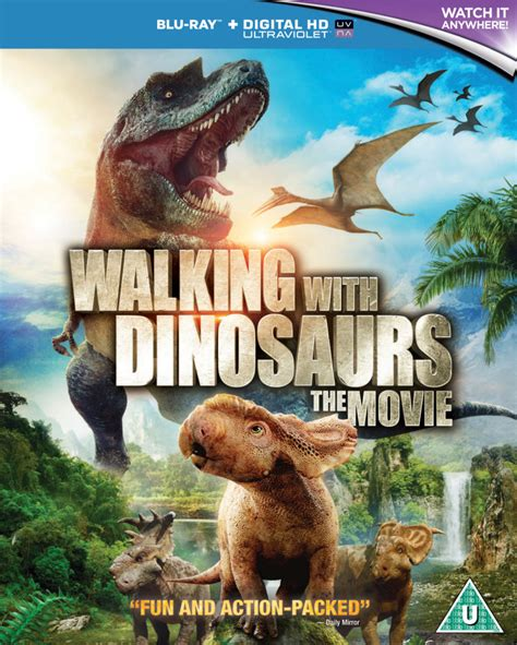 3d Copy And Draw Dinosaurs And walking with dinosaurs usa