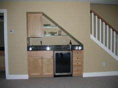 home mini bar design under staircase home bar design 1000 images about home design under the stairs on