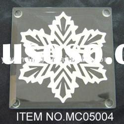 Limited Souvenir Chandelier Miror Coasters Wj43 mirrored glass mirrored glass manufacturers in lulusoso page 1