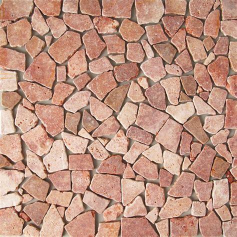 fliesen mosaik naturstein mosaik fliesen versiegeln innenr 228 ume und