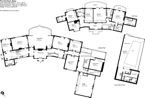 bunker floor plans doomsday bunkers floor plans joy studio design gallery