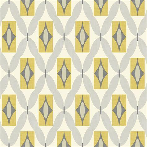 grey wallpaper wilkinsons arthouse wallpaper quartz yellow at wilko com