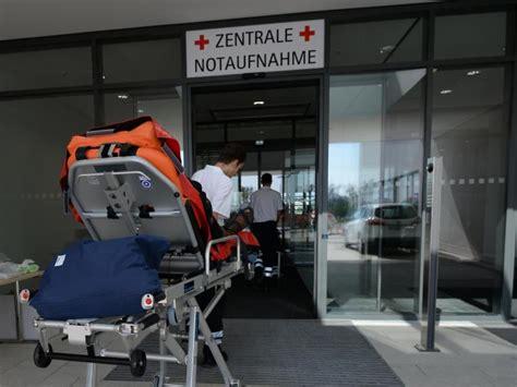 Auto Ohne Versicherungsschutz by Selbstst 228 Ndiger Geht Leer Aus Keine Unfallrente Ohne