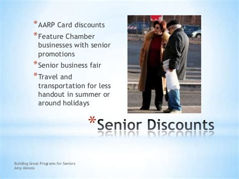 aarp discounts for great clips aarp discounts for great the best uses for your old