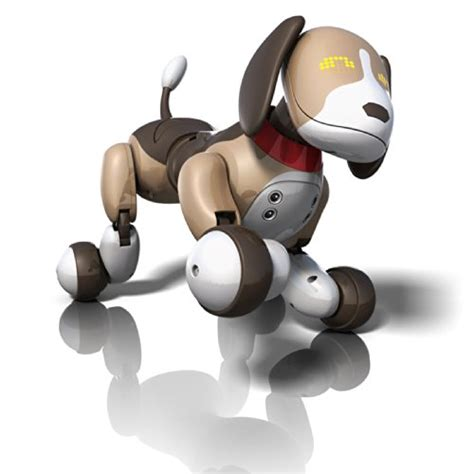 bentley zoomer zoomer interactive puppy bentley import it all