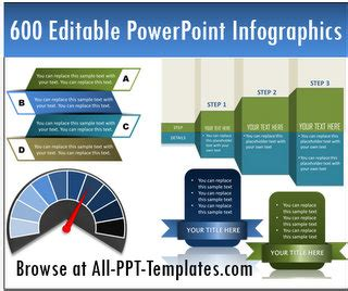 All Ppt Templates Home Free Editable Infographic Templates