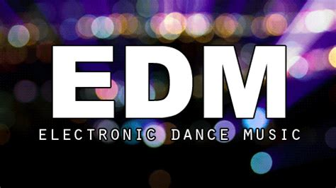 best edm websites 12 reasons why edm ranks is the best edm charts website