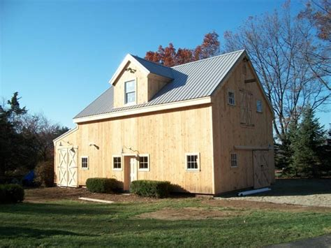barn kit timber frame barn house kit timber frame barn packages