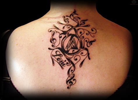 upper shoulder tattoo shoulder tattoos for tattoos