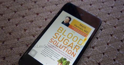 s sugar solution 150 low sugar recipes for your favorite foods sweet treats and more books less sugar naturally does dr hyman s blood sugar