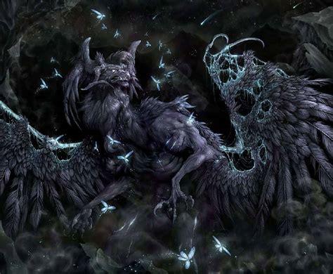 wallpaper dark dragon dark evil dragons wallpaper shadow dragon dragons