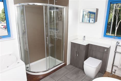 bathroom design stores bathroom showroom in kettering wittering west corby