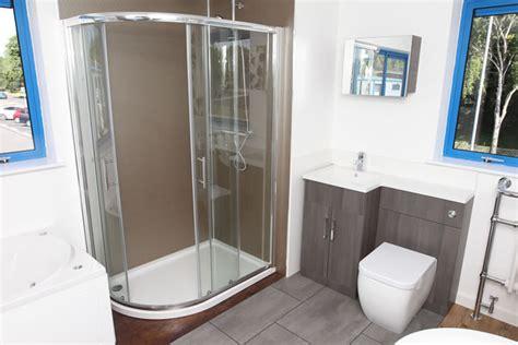 bathroom design stores bathroom showroom in kettering wittering west corby wellingborough market harborough