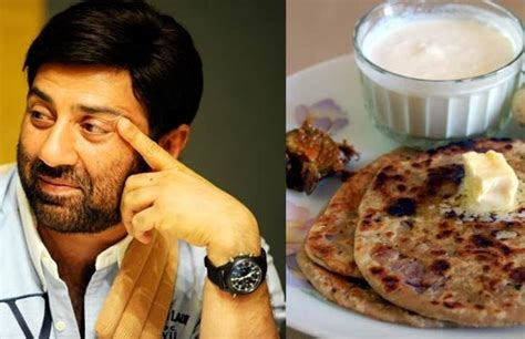bollywood actress diet recipes 20 favorite foods of bollywood celebrities